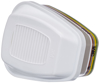 Picture of 3M 6099 A2B2E2K2P3  Gas & Vapour Cartridge Filter