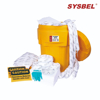 Picture of Sysbel SYK952 Overpack Oil Control Spill Kit