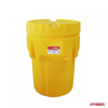 Picture of Sysbel SYD950 Overpack Salvage Drum (95Gal)