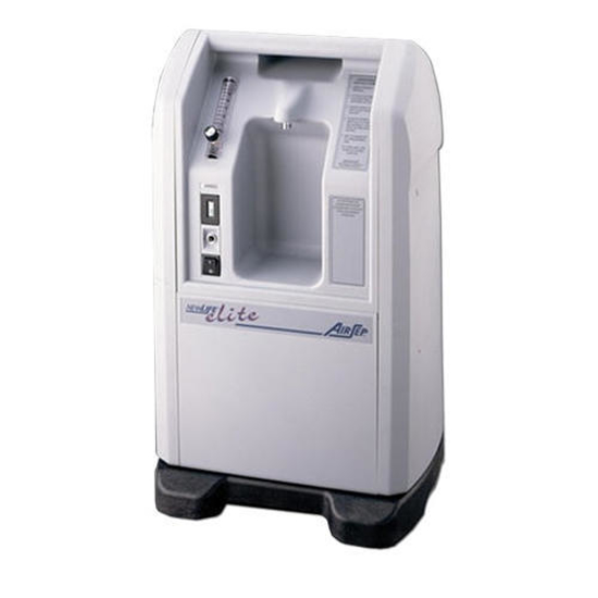 Picture of Airsep AS005 NewLife Elite Oxygen Concentrator 5 Liter