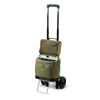 Picture of Respironics SimplyGo Portable Oxygen Concentrator