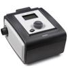 Picture of Respironics BiPAP Pro Bi-Flex Machine with Humidifier