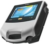 Picture of ResMed Astral 150 Portable Ventilator Device