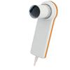Picture of MiniSpir MIR New Spirometer