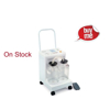 Picture of Yuwell 7E-23D Suction Machine