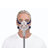 Picture of ResMed Quattro FX Full Face Mask