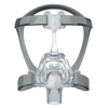 Picture of Resmed Mirage Fx Nasal Mask