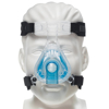 Picture of Philips Respironics Nasal Gel Mask