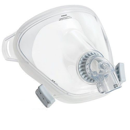 Picture of Respironics Total Face Mask
