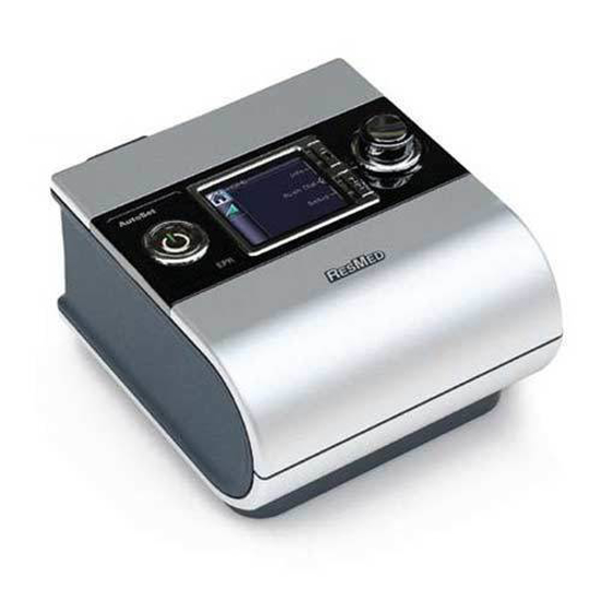 Picture of ResMed S9 Escape CPAP Machine