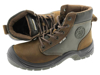 Picture of Safety Jogger Dakar S3 SRC Safety Shoes