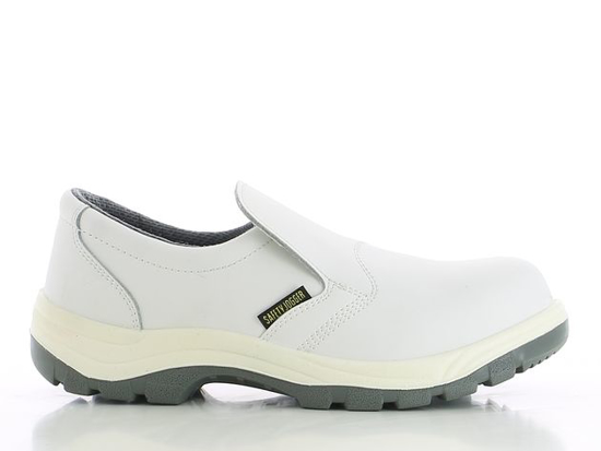 Picture of Safety Jogger Gusto S2 SRC Safety Shoes