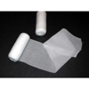 """Picture of Cotton Bandages - Surgical Dressing Bandages 2""""/3"""""""