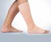 Picture of Crepe Bandage