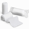 Picture of Gauze High Absorbency Bandage Cloth