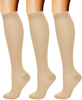 Picture of Medical Varicose, Compression Socks for Women & Men Circulation