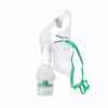 Picture of Mcp Adult Nebulization Mask