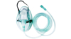 Picture of Aero Adult Oxygen Mask