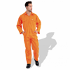 Picture of General Workwear Cotton Pre Shrunk Coveralls P989BL