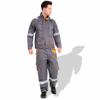 Picture of Prime Captain EUPS240 Fabric European Style Pant/Shirt 2 Pcs