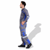 Picture of American Safety Fabric 240 GSM European Elegance - Jacket & Trouser RBG 110
