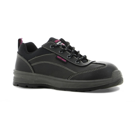Picture of Safety Jogger BESTGIRL S3 SRC Women Safety Shoes