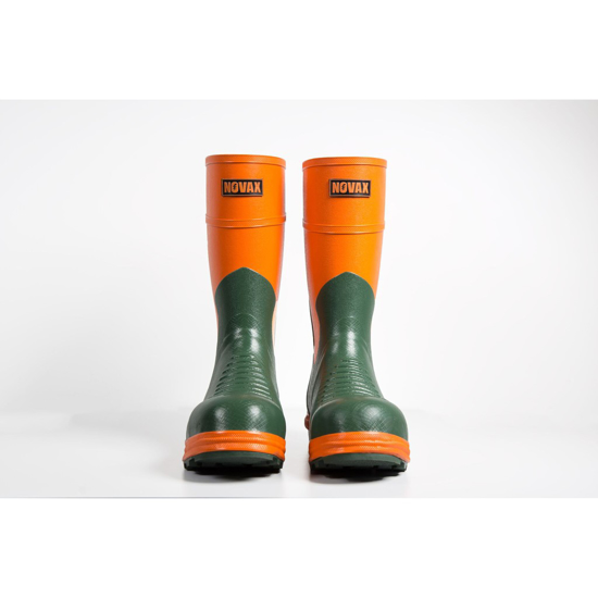 Picture of HS DBS5 Dielectric Safety Boots