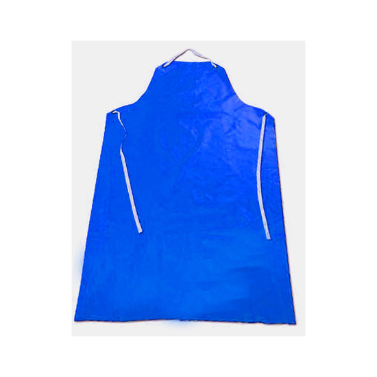 Picture of RC2125 PVC/Polyester Apron