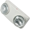 Picture of Automatic Emergency White Beam Light
