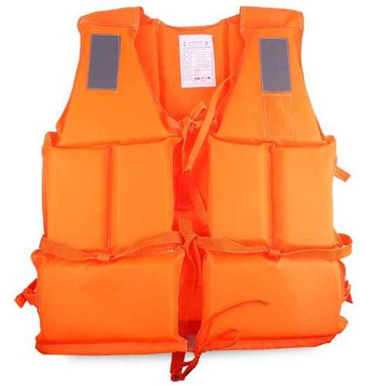 Picture of Safety Life Jacket