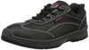 Picture of Safety Jogger Best Lady Mid Cut Shoe