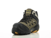 Picture of Safety Jogger Xplore S3 SRC HRO Water Repellent Safety Shoes