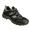 Picture of Safety Jogger Jumper S3 SRC Low-cut Safety Shoes