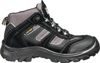 Picture of Safety Jogger Climber S3 SRC Mid-cut safety shoes