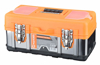 Picture of Harden Professional Stainless Steel Tool Box