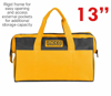 Picture of Ingco Water Resistant Tool Carrying Bag