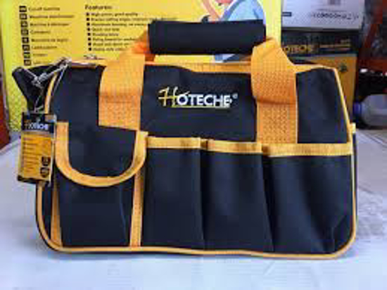 Picture of Hoteche Tool Carrying Bag