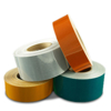 Picture of Road Safety PVC Green Reflective Tape