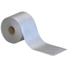Picture of Road Safety PVC Silver Reflective Tape