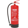 Picture of Water Based Fire Extinguishers 9 Ltr