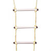 Picture of Safety Outdoor Nylon Climbing Rope Ladder