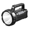 Picture of DP-7310 LED Rechargeable Fire Safety Search/ Torch Light