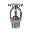 Picture of Auto Fire Safety Water Sprinkler-Upright