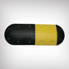 Picture of Road Safety Rubber Humps (Price / Meter)