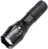 Picture of Ruilang T6 Super Bright Led Flash Light