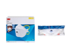 Picture of 3M Aura 9312+ Particulate Respirator FFP1 N95 Face Mask with Filter