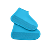 Picture of Water Proof Silicone Outdoor Non-Slip Shoe Covers