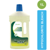 Picture of Diluted Hydro Floor Bleach (1 , 2.5 , 5 , 10 LITERS)