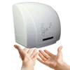Picture of 688 - Automatic Sensor Hand Dryers