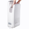 Picture of 999- Heavy-Duty Hand Dryer